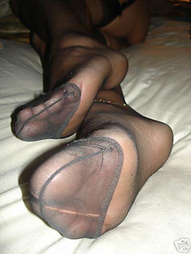 barbblkrtoephose.jpg